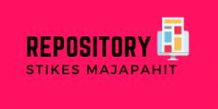 REPOSITORY STIKES MAJAPAHIT