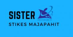 SISTER STIKES MAJAPAHIT