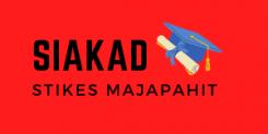 SIAKAD STIKES MAJAPAHIT