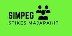 SIMPEG STIKES MAJAPAHIT