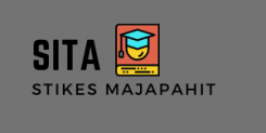 SITA STIKES MAJAPAHIT