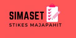 SIM INVENTARIS STIKES MAJAPAHIT