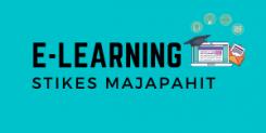 ELEARNING STIKES MAJAPAHIT