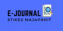 EJOURNAL STIKES MAJAPAHIT
