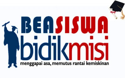 PENERIMAAN MAHASISWA BARU STIKES MAJAPAHIT MOJOKERTO JALUR BIDIKMISI